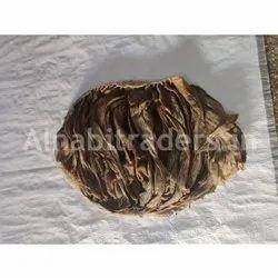 A Grade Dry Salted Omasum