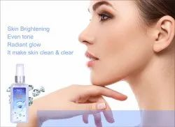 Facial Products Third Party Manufacturer