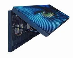 P 4 Front Access LED Screen