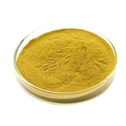 C19H19N7O6 Folic Acid Powder, 5 Kg