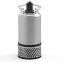 LAS Series Drainage Pumps