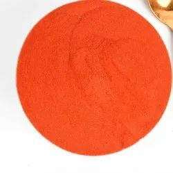 Tomato Tangy Masala, For Fryums, Packaging Size: 20 Kg