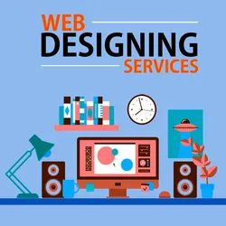 PHP/JavaScript Dynamic Website Development Services, With Online Support