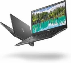 Dell Commercial Laptop 3410