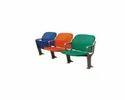 indoor stadium chairs