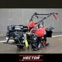 Power Weeder-Hector