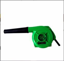 Electric Air Blower Emb600 (With 2mtr Cable) : Power Emco