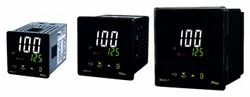 Digital Timer Dual Display  Touch Setting
