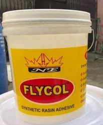 10 Kg Water Resistant Synthetic Resin Adhesive