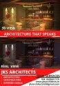 Architectural Engineering Services
