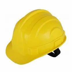 Safety / Industrial Nape Helmet - MI