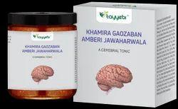 Khamera Gaozban Amberi Jawaharwala