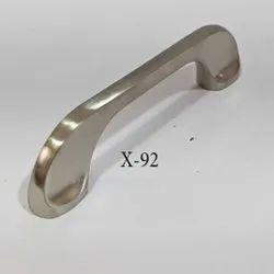 X-92 WO F.H Door Handle