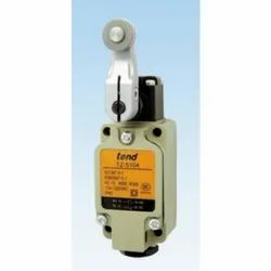 TZ-5104 Tend Limit Switch