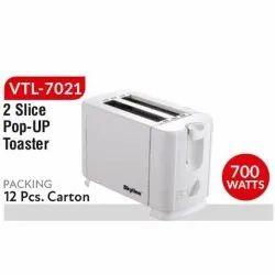 VTL7021 Skyline Pop Up Toaster, For Home, Toasting