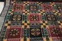 Utkaladitri Festive Wear Ladies Utkal Laxmi Silk Saree, 6.3 M (with Blouse Piece)