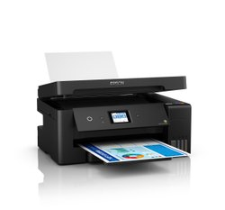 Epson Multifunction Printer L14150