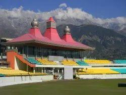 Min 02 Pax Himachal Pradesh 03 Nights 04 Days Dharamshala Tour Package