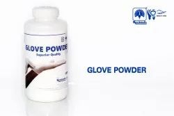 Glove Powder