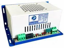 SMPS Battery Charger 24v 10 Amp