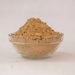 MB Herbals Vacha Powder, 277 G, Non prescription