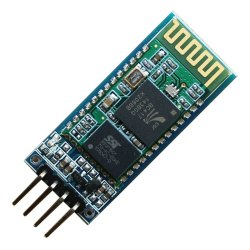 Bluetooth Module Hc 06