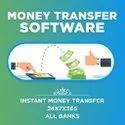 B2B Domestic Money Transfer Software