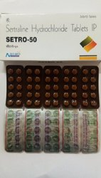 Setro-50