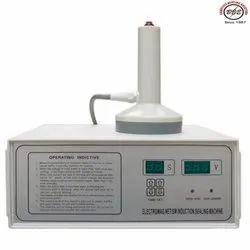 Induction Sealer ( Imported Make )