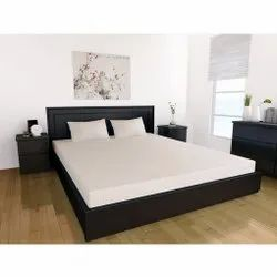 Hotel Double Bed Sheet