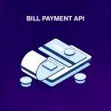 BPPS API , BPPS API Provider