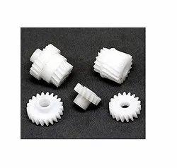 Developer Unit Gear For Konica Minolta Bizhub 164 184 195 206 215 226 Copier And Printer Set 5 Gears