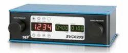 SVC620S Spray Valve Controller