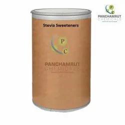 Stevia Sweeteners, Packaging Type: Bag, Packaging Size: 25