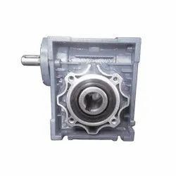 Input Output Hollow Gearboxes
