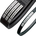 Optibelt Kraftbands With Classical V Belt