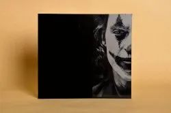 Acrylic Laser Engraving photo, For everything, Size: 200mmx150mmx2mm