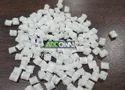 Nylon 66 Glass Filled 33% Granules