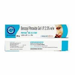 Persol AC 2.5 20gm Gel