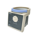 CH330 Respiratory Humidifier