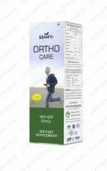 Herbal Orthocare Juice