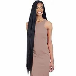 Unisex Hair Straight Therapy