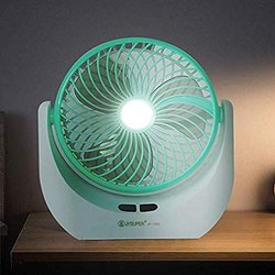 Hemico USB Fan 1880 Fan