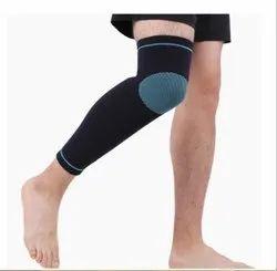 Leg Support, Full Legs High Waist