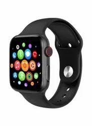 Square Digital Bingo C6 Smartwatch