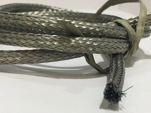 Stainless Steel 304 Grade Wire Mesh Tube