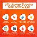 eRecharge Booster DMR Software