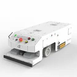 Suki MG-S-03 Automated Guided Vehicle