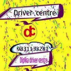 Taxi Car Driver Service Center Kolkata