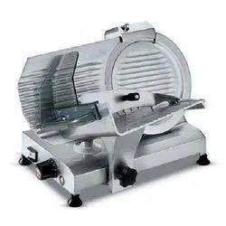 Electric Meat Slicer, 400 mm